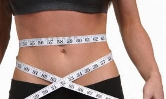 Як схуднути на білковій дієті