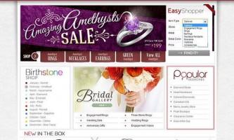 Як купувати ювелірні вироби онлайн