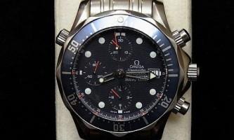 Як полірувати годинник