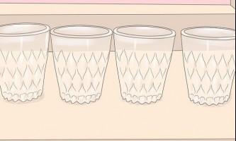 Як допомогти кидає пити алкоголіку