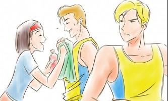Як вчинити, якщо ви закохалися в свою кращу подругу (для хлопців)