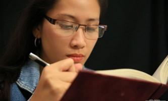 Як підвищити свою академічну успішність