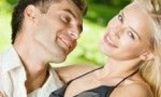 Як правильно починати відносини