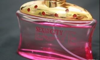 Як правильно підібрати парфуми