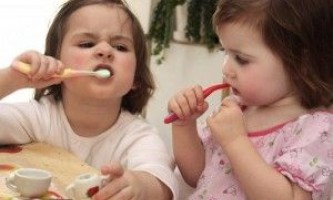 Як правильно виховати примхливого малюка?