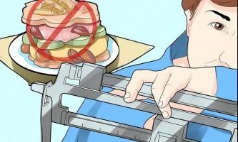 Як запобігти набір ваги при менопаузі