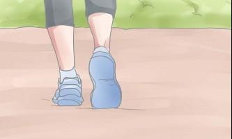 Як запобігти утворенню тромбів