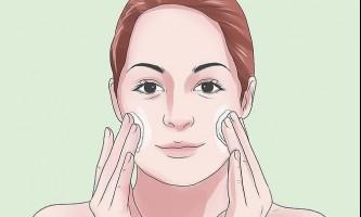 Як запобігти вростання волосся на обличчі