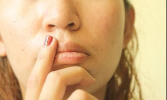 Як припинити розмовляти з собою