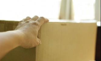 Як прибрати безлад в будинку