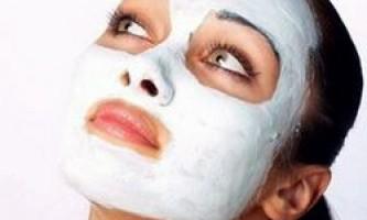 Як приготувати маску зі сметани для обличчя в домашніх умовах?