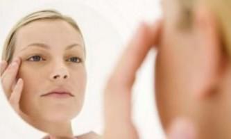 Як застосовувати мазь від шрамів і рубців на обличчі?