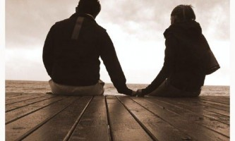 Як зізнатися хлопцеві в любові, якщо не впевнена у взаємності