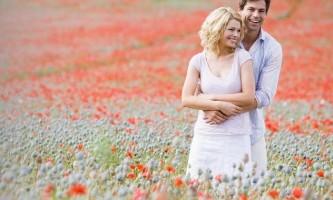 Як зізнатися в любові, а то й впевнений у взаємності
