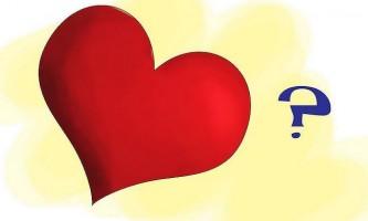 Як проявити любов до людини, яка цього потребує