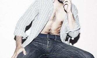 Як проявляються трихомонади у чоловіків: симптоми і методи лікування