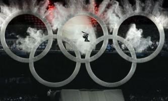Як пройшли олімпійські ігри в ванкувері