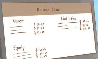 Як перевірити фінансову звітність