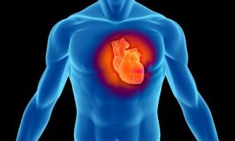Як розпізнати серцевий біль