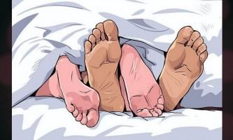 Як розпізнати вірус папіломи людини (впл) у чоловіка