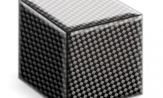 Як розрахувати куб