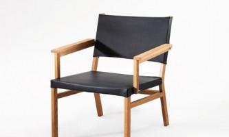 Як зробити крісло