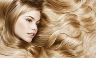 Як зробити тонке волосся більш здоровими?