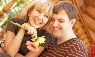 Як себе повинна вести дружина