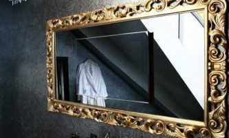 Як сфотографувати дзеркало