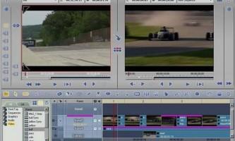 Як завантажити програму для створення відеокліпів