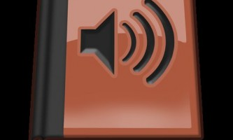 Як слухати аудіо книги