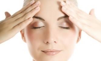 Як знизити жирність шкіри обличчя