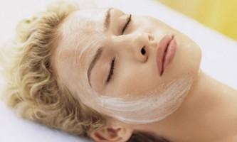Як знизити жирність шкіри