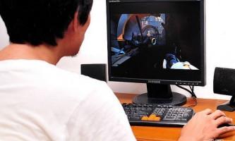 Як зняти фільм на основі комп`ютерних ігор