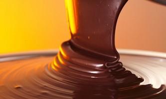 Як поєднувати шоколад і вино