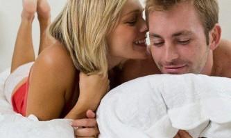 Як зберегти любов у шлюбі