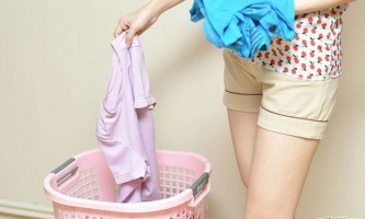 Як створити базовий гардероб (для дівчат)