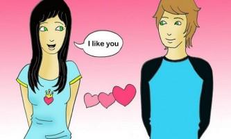 Як створити чудові стосунки, якщо ви підліток