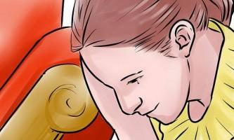 Як впоратися з розчаруванням
