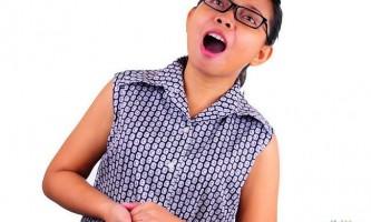 Як стати співаком, навіть якщо ваші батьки не хочуть цього