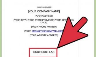 Як стати успішним інтернет підприємцем