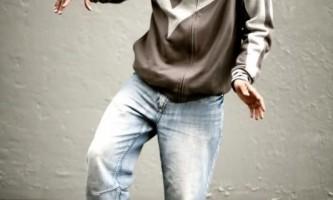 Як танцювати мінімал