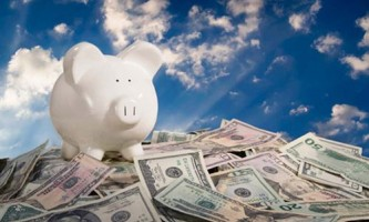 Як витрачати гроші з розумом - корисні поради