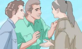 Як переконати батьків в тому, що вам потрібен мобільний телефон