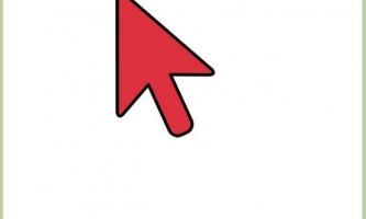 Як видалити акаунт в google +