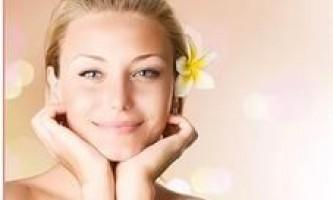Як доглядати за шкірою обличчя: домашній догляд в залежності від пори року