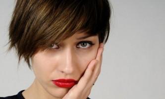 Як доглядати за порожниною рота після видалення зубів