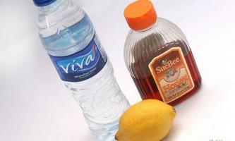 Як зменшити біль в горлі
