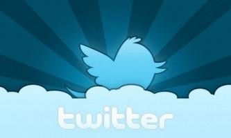 Як встановити на телефон додаток для твіттера