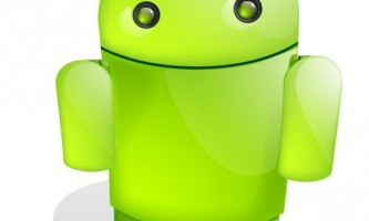 Як встановити додаток на android